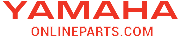Yamaha Online Parts Lookup logo